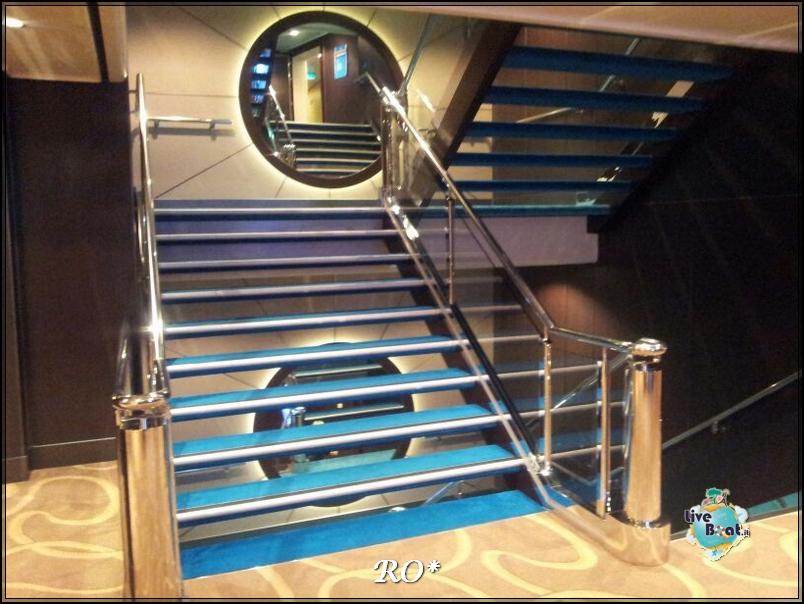 26/04/13 - Giorno 1 - Norwegian Breakaway - Rotterdam-824foto-nclbreakaway-crociera-lancio-diretta-liveboat-crociere-jpg