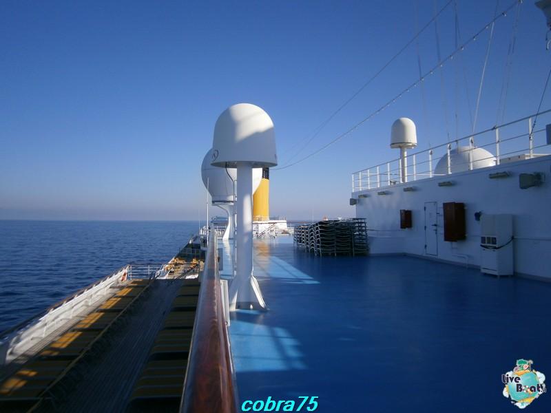 Esterni Costa Magica-p1080186-jpg