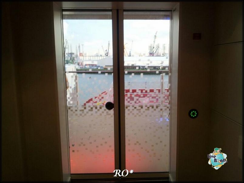 26/04/13 - Giorno 1 - Norwegian Breakaway - Rotterdam-764foto-nclbreakaway-crociera-lancio-diretta-liveboat-crociere-jpg