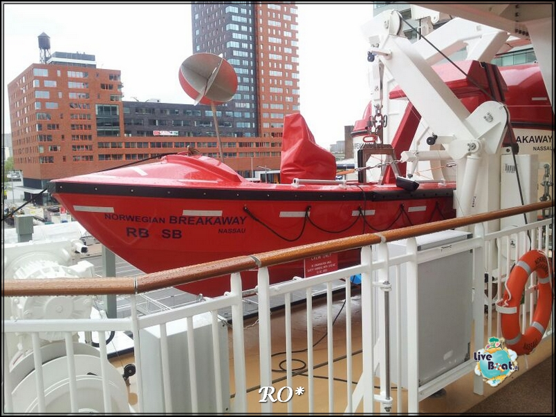 26/04/13 - Giorno 1 - Norwegian Breakaway - Rotterdam-590foto-nclbreakaway-crociera-lancio-diretta-liveboat-crociere-jpg