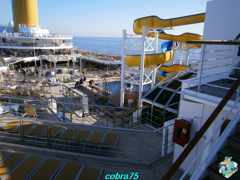 Esterni Costa Magica-p1080189-jpg