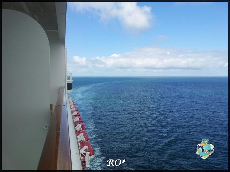 27/04/13 - Giorno 2 - Norwegian Breakaway - Navigazione-973foto-nclbreakaway-crociera-lancio-diretta-liveboat-crociere-jpg