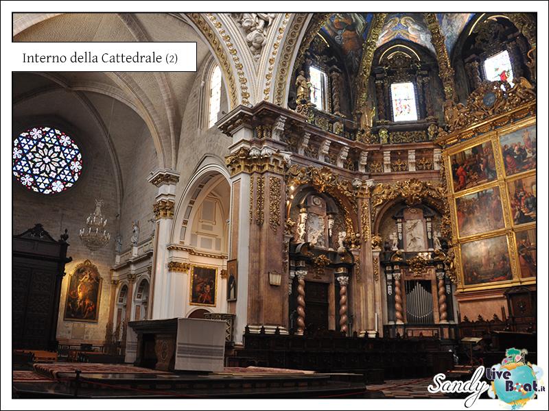 C.MEDITERRANEA-Oltre le Colonne d'Ercole, 31/05/12-10/06/12-07-jpg