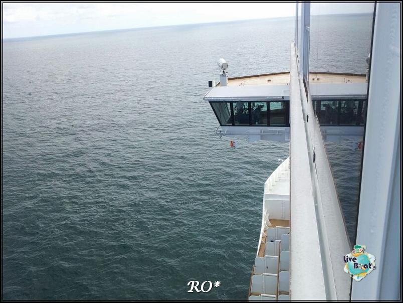 27/04/13 - Giorno 2 - Norwegian Breakaway - Navigazione-979foto-nclbreakaway-crociera-lancio-diretta-liveboat-crociere-jpg
