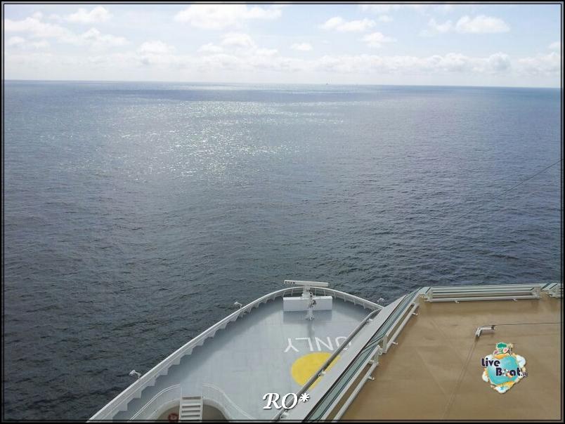 27/04/13 - Giorno 2 - Norwegian Breakaway - Navigazione-984foto-nclbreakaway-crociera-lancio-diretta-liveboat-crociere-jpg