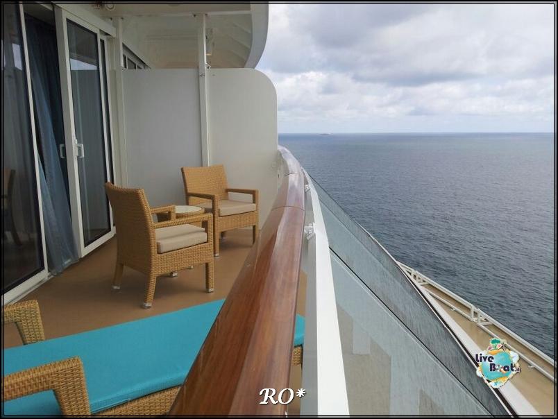 27/04/13 - Giorno 2 - Norwegian Breakaway - Navigazione-989foto-nclbreakaway-crociera-lancio-diretta-liveboat-crociere-jpg
