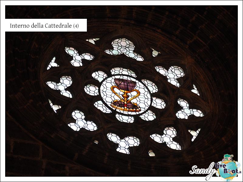 C.MEDITERRANEA-Oltre le Colonne d'Ercole, 31/05/12-10/06/12-10-jpg