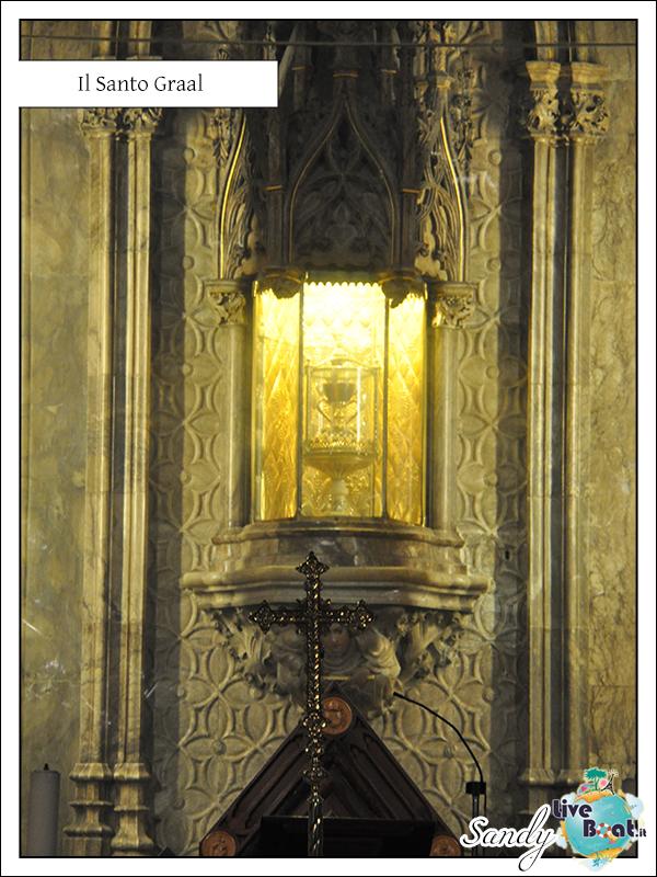 C.MEDITERRANEA-Oltre le Colonne d'Ercole, 31/05/12-10/06/12-11-jpg