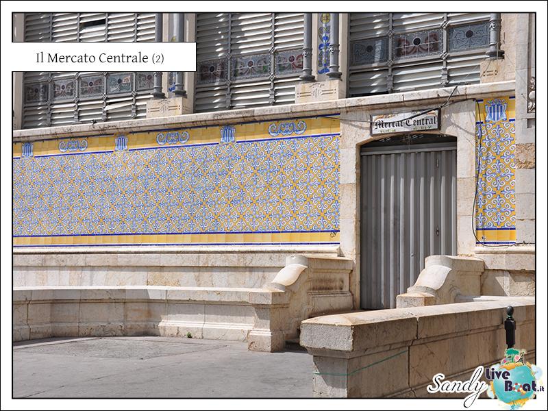 C.MEDITERRANEA-Oltre le Colonne d'Ercole, 31/05/12-10/06/12-13-jpg
