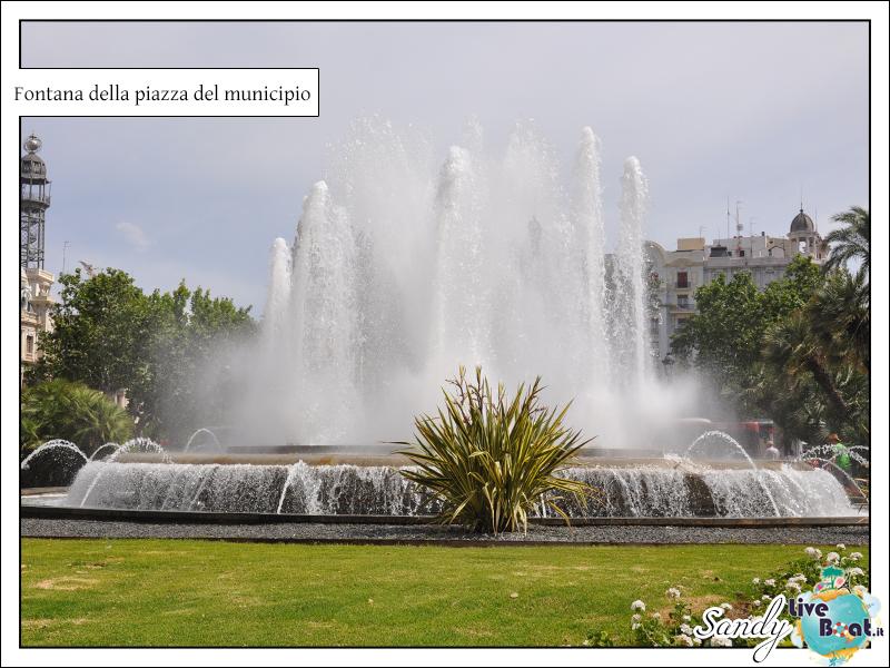 C.MEDITERRANEA-Oltre le Colonne d'Ercole, 31/05/12-10/06/12-15-jpg