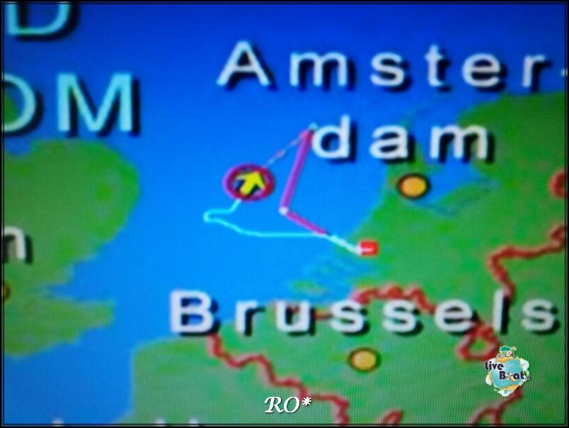 27/04/13 - Giorno 2 - Norwegian Breakaway - Navigazione-873foto-nclbreakaway-crociera-lancio-diretta-liveboat-crociere-jpg