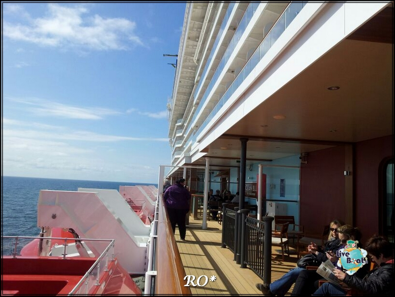 27/04/13 - Giorno 2 - Norwegian Breakaway - Navigazione-886foto-nclbreakaway-crociera-lancio-diretta-liveboat-crociere-jpg
