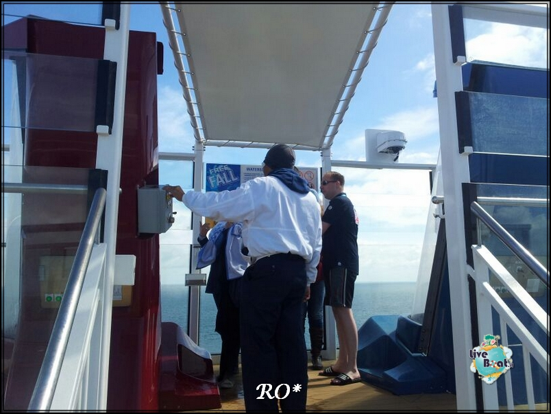 27/04/13 - Giorno 2 - Norwegian Breakaway - Navigazione-929foto-nclbreakaway-crociera-lancio-diretta-liveboat-crociere-jpg