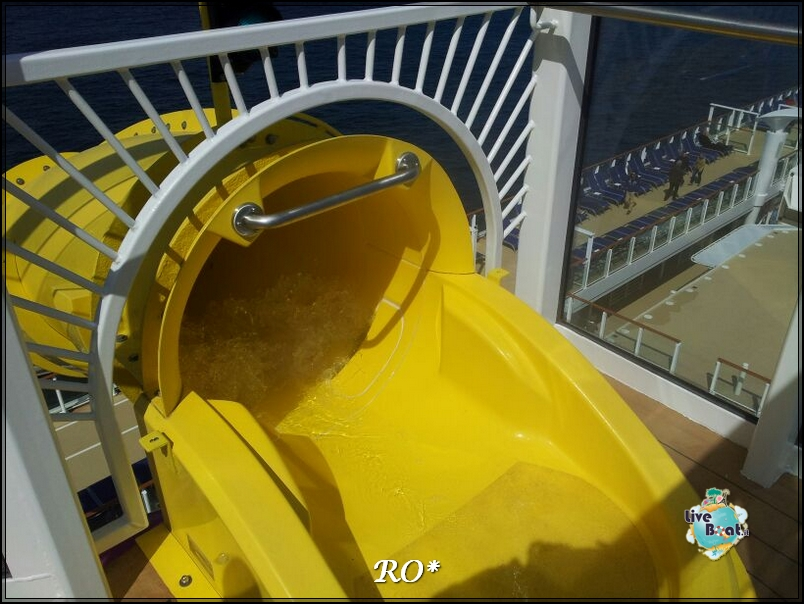 27/04/13 - Giorno 2 - Norwegian Breakaway - Navigazione-931foto-nclbreakaway-crociera-lancio-diretta-liveboat-crociere-jpg