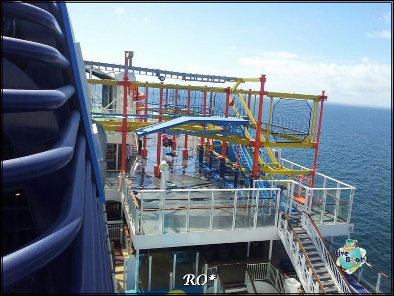 27/04/13 - Giorno 2 - Norwegian Breakaway - Navigazione-934foto-nclbreakaway-crociera-lancio-diretta-liveboat-crociere-jpg