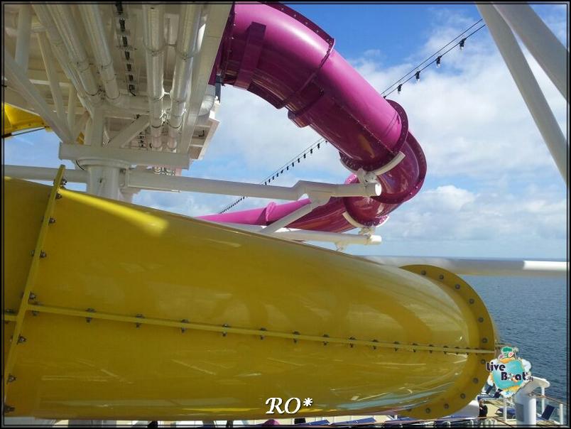 27/04/13 - Giorno 2 - Norwegian Breakaway - Navigazione-1101foto-nclbreakaway-crociera-lancio-diretta-liveboat-crociere-jpg