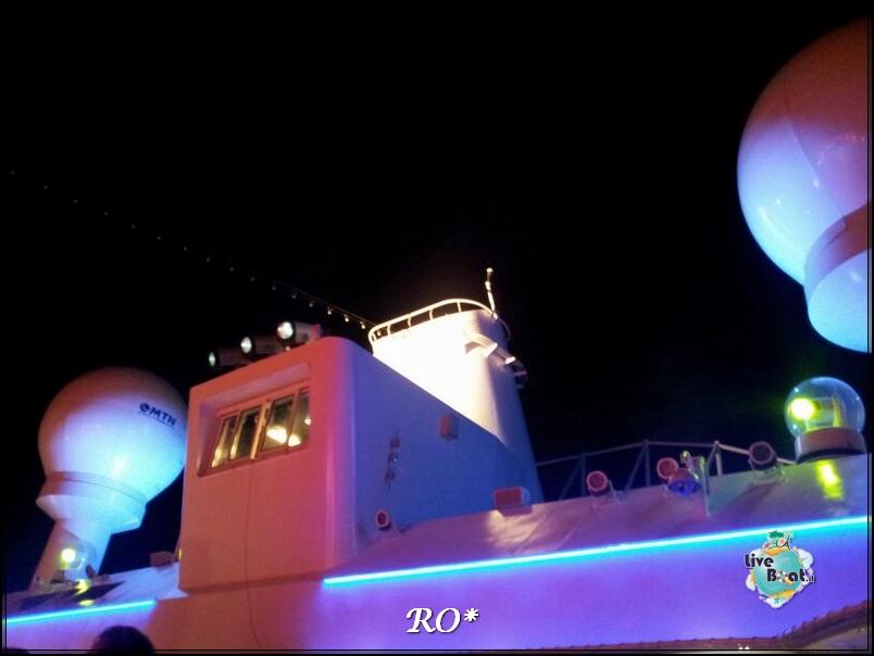 27/04/13 - Giorno 2 - Norwegian Breakaway - Navigazione-1299foto-nclbreakaway-crociera-lancio-diretta-liveboat-crociere-jpg