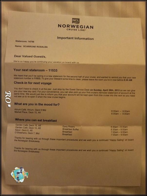 27/04/13 - Giorno 2 - Norwegian Breakaway - Navigazione-1303foto-nclbreakaway-crociera-lancio-diretta-liveboat-crociere-jpg