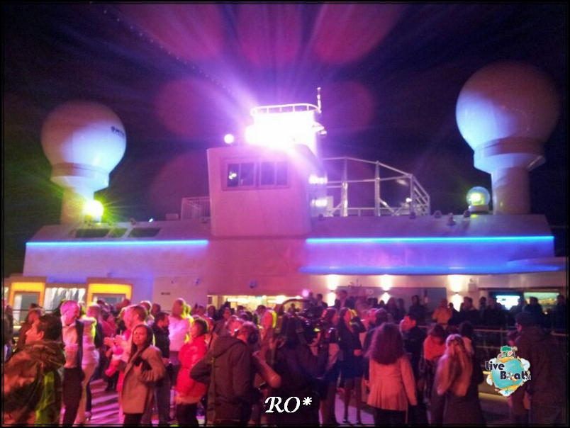 27/04/13 - Giorno 2 - Norwegian Breakaway - Navigazione-1320foto-nclbreakaway-crociera-lancio-diretta-liveboat-crociere-jpg