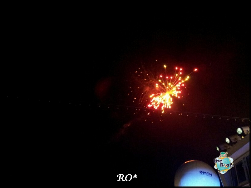 27/04/13 - Giorno 2 - Norwegian Breakaway - Navigazione-1324foto-nclbreakaway-crociera-lancio-diretta-liveboat-crociere-jpg