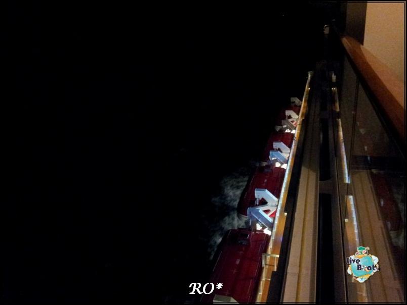 27/04/13 - Giorno 2 - Norwegian Breakaway - Navigazione-1342foto-nclbreakaway-crociera-lancio-diretta-liveboat-crociere-jpg