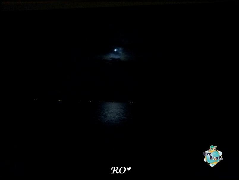 27/04/13 - Giorno 2 - Norwegian Breakaway - Navigazione-1344foto-nclbreakaway-crociera-lancio-diretta-liveboat-crociere-jpg