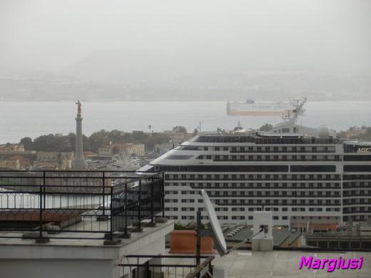 MSC Preziosa 4-10 novembre 2013-439foto-msc-preziosa-liveboat-crociere-jpg