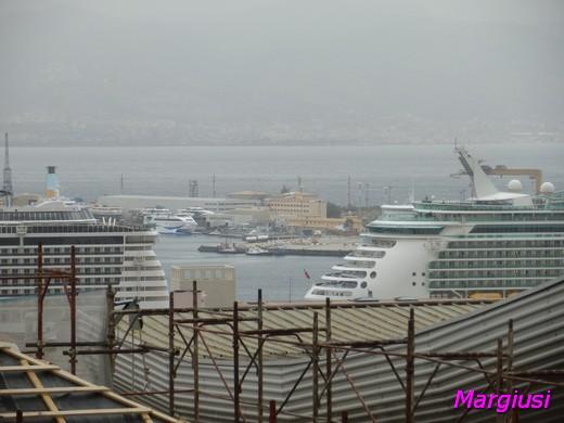 MSC Preziosa 4-10 novembre 2013-446foto-msc-preziosa-liveboat-crociere-jpg