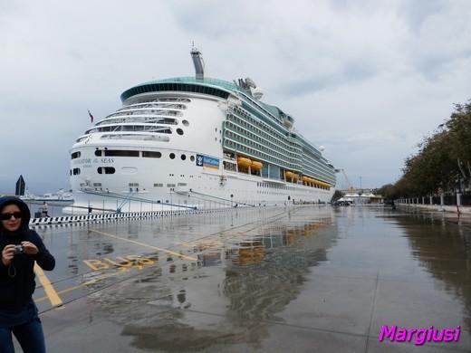 MSC Preziosa 4-10 novembre 2013-400foto-msc-preziosa-liveboat-crociere-jpg