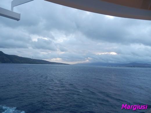 MSC Preziosa 4-10 novembre 2013-359foto-msc-preziosa-liveboat-crociere-jpg