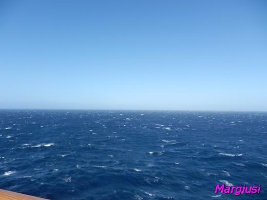 MSC Preziosa 4-10 novembre 2013-342foto-msc-preziosa-liveboat-crociere-jpg