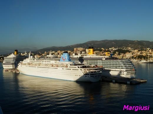 MSC Preziosa 4-10 novembre 2013-328foto-msc-preziosa-liveboat-crociere-jpg