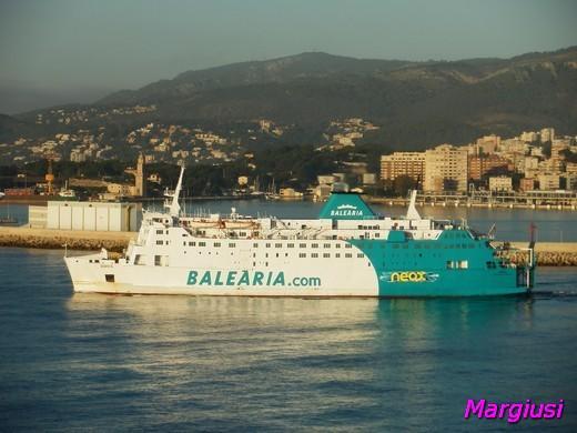 MSC Preziosa 4-10 novembre 2013-333foto-msc-preziosa-liveboat-crociere-jpg