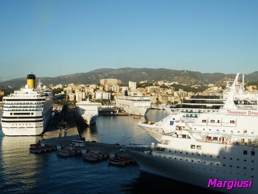 MSC Preziosa 4-10 novembre 2013-327foto-msc-preziosa-liveboat-crociere-jpg