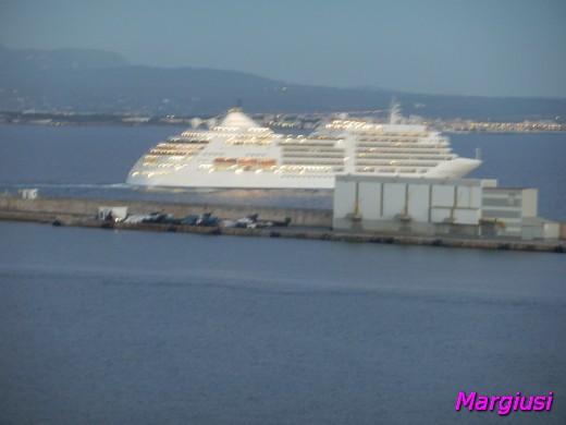 MSC Preziosa 4-10 novembre 2013-279foto-msc-preziosa-liveboat-crociere-jpg