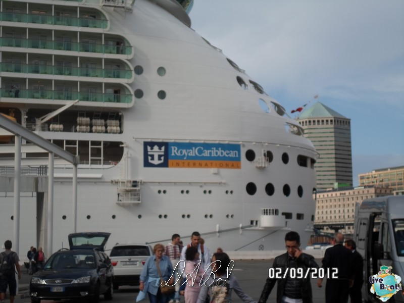 02/09/12 - Liveboat Day - Visita a Mariner of the Seas-7marimer-of-the-seas-liveboat-jpg
