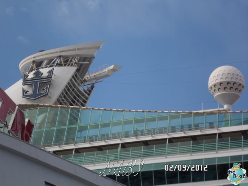 02/09/12 - Liveboat Day - Visita a Mariner of the Seas-8marimer-of-the-seas-liveboat-jpg