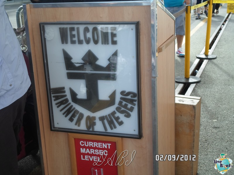 02/09/12 - Liveboat Day - Visita a Mariner of the Seas-9marimer-of-the-seas-liveboat-jpg