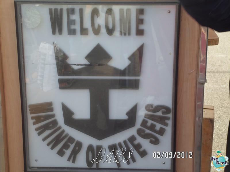 02/09/12 - Liveboat Day - Visita a Mariner of the Seas-10marimer-of-the-seas-liveboat-jpg