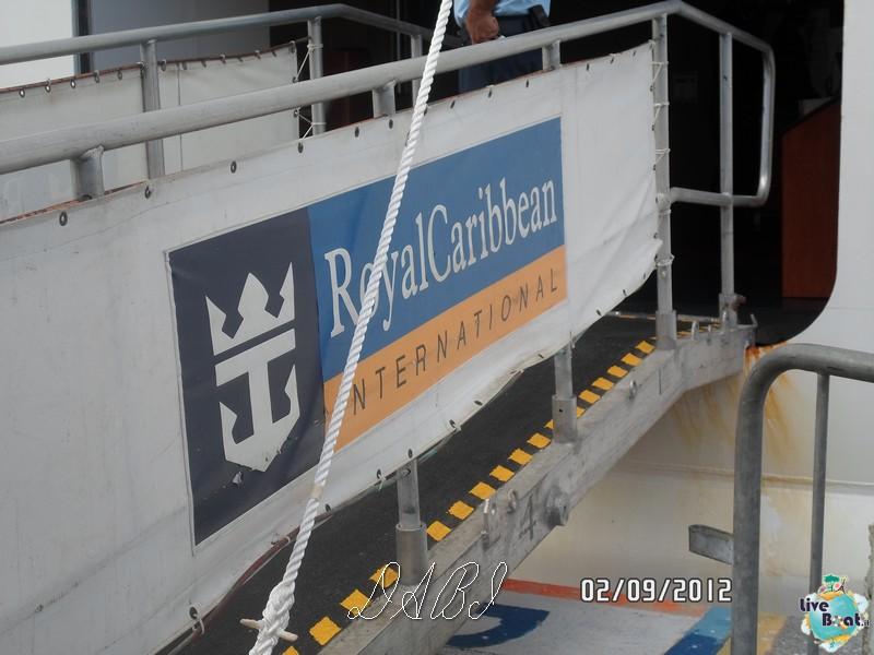 02/09/12 - Liveboat Day - Visita a Mariner of the Seas-11marimer-of-the-seas-liveboat-jpg
