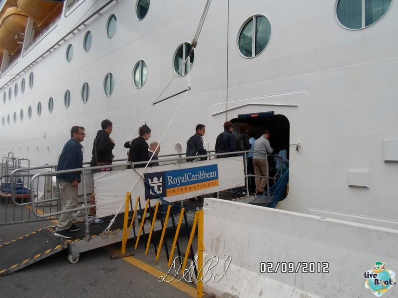 02/09/12 - Liveboat Day - Visita a Mariner of the Seas-12marimer-of-the-seas-liveboat-jpg