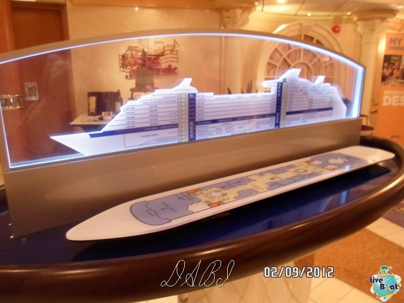 02/09/12 - Liveboat Day - Visita a Mariner of the Seas-15marimer-of-the-seas-liveboat-jpg