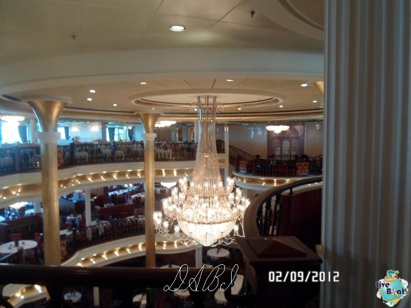 02/09/12 - Liveboat Day - Visita a Mariner of the Seas-20marimer-of-the-seas-liveboat-jpg