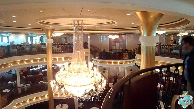 02/09/12 - Liveboat Day - Visita a Mariner of the Seas-22marimer-of-the-seas-liveboat-jpg