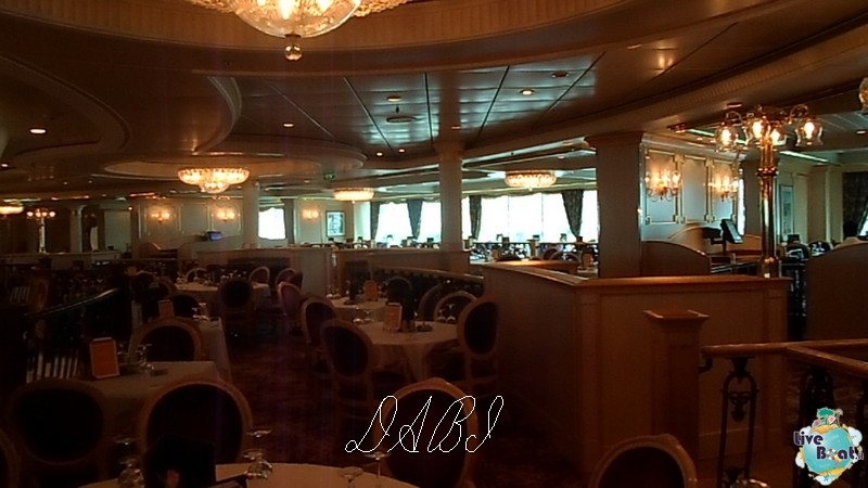 02/09/12 - Liveboat Day - Visita a Mariner of the Seas-24marimer-of-the-seas-liveboat-jpg
