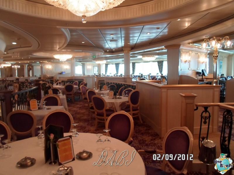 02/09/12 - Liveboat Day - Visita a Mariner of the Seas-25marimer-of-the-seas-liveboat-jpg
