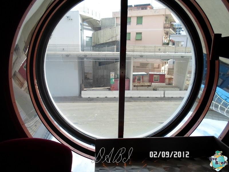 02/09/12 - Liveboat Day - Visita a Mariner of the Seas-37marimer-of-the-seas-liveboat-jpg