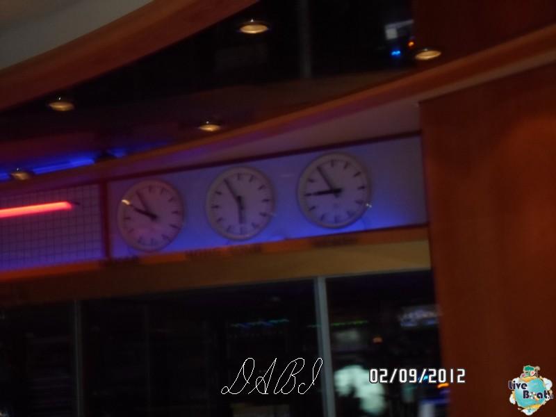 02/09/12 - Liveboat Day - Visita a Mariner of the Seas-39marimer-of-the-seas-liveboat-jpg