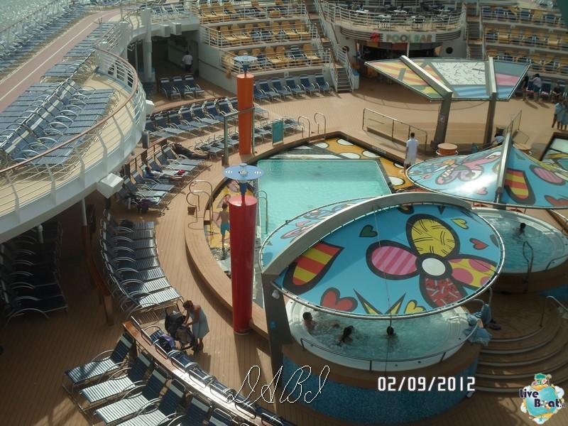 02/09/12 - Liveboat Day - Visita a Mariner of the Seas-43marimer-of-the-seas-liveboat-jpg