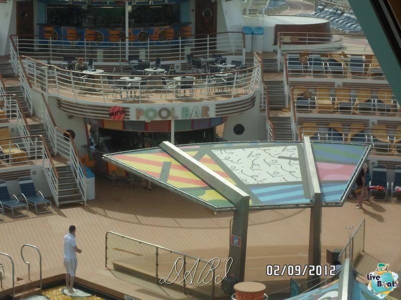 02/09/12 - Liveboat Day - Visita a Mariner of the Seas-44marimer-of-the-seas-liveboat-jpg